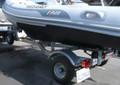 Bottom Paint (new boat)