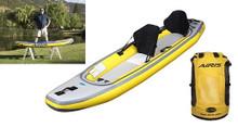 Walker Bay Kayak