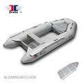 2015 INMAR 290 Inflatable boat with HP airfloor or aluminum floor (in stock)