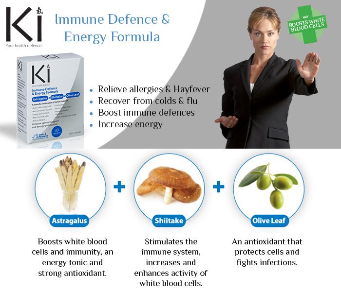 ki-immune-webpage.jpg