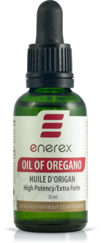 oil-of-oregano-enerex.png