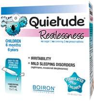 Quietude 15dose
