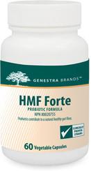 HMF Forte Probiotic 60 capsules