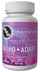 Ortho-Adapt 120 capsules