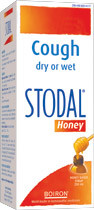 Stodal for Adults 250ml