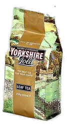 Yorkshire Gold 8.8 oz