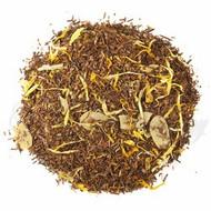 Bourbon Street Vanilla Rooibos Loose Tea