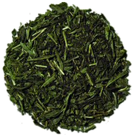decaf japan sencha