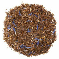 Earl Grey Rooibos Loose Tea