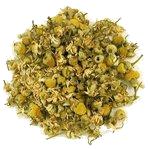 Egyptian chamomile