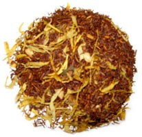 ginger bounce rooibos