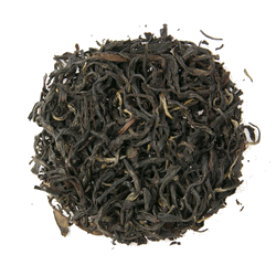 hunan red oolong
