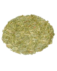 Lemongrass Herbal Loose Tea