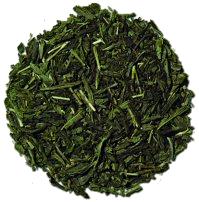 Organic Japan Sencha Akaike GreenLoose Tea