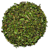 spearmint herbal