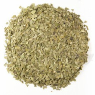 yerba mate green