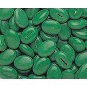 irish cream mocha beans