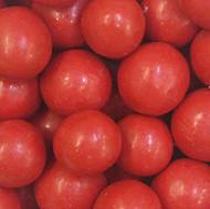 Pomegranate Cordials
