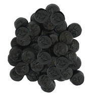 Licorice Chews