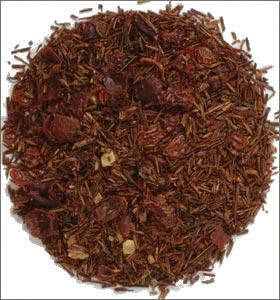 Le Marche Spice Rooibos Loose Tea