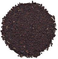 Taylors of Harrogate Yorkshire gold loose tea brown