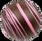 Dark Raspberry Truffle