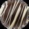 Dark Coffee Truffle
