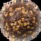Dark Tiramisu Truffle