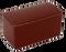 2pc Mini Box - Brown