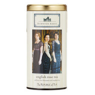 Downton Abbey® English Rose Tea