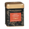 Taylors of Harrogate Spiced Christmas Loose Leaf Tea in Tin