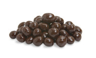 Sugar Free Dark Chocolate Espresso Beans