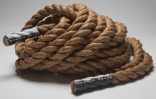 "Aftershock 1.5"" Rope"