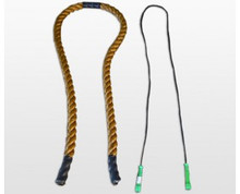Jump Ropes - Outdoor