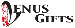 Venus Gifts Company, Inc.