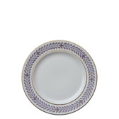 VERSACE LE GRAND SALAD PLATE