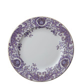 VERSACE LE GRAND DINNER PLATE