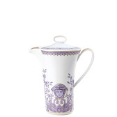 VERSACE LE GRAND COFFEE POT