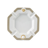 VERSACE GORGONA ASHTRAY