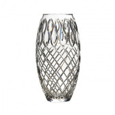 WATERFORD OPULENCE PRESTIGE VASE