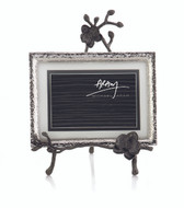 MICHAEL ARAM BLACK ORCHID CONVERTIBLE EASEL FRAME