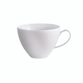 MICHAEL ARAM FOREST LEAF BREAKFAST CUP