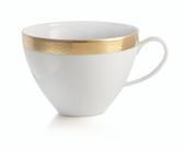 MICHAEL ARAM GOLDSMITH BREAKFAST CUP
