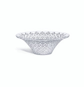 LALIQUE VENEZIA SMALL BOWL HOLLOW