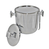 NOUVELLE COLLECTION ICE BUCKET