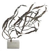 Kelp Sculpture
