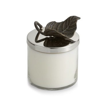 Rainforest Candle