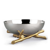 L'OGJET BAMBOU BOWL LARGE