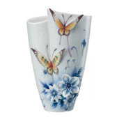 FRANZ ETERNAL LOVE SMALL VASE