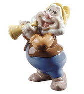 NAO HAPPY DISNEY FIGURINE